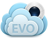 evo_cloud
