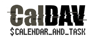 caldav_logo_480