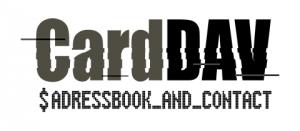 carddav_logo_480