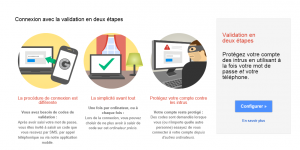 gmail_2-step_guideline_fr