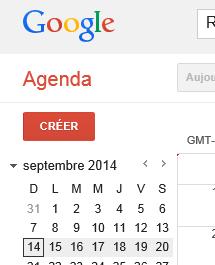 gmail_calendar_fr