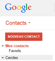 gmail_contact_fr
