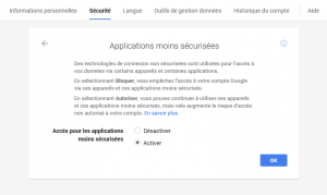 gmail_secure_apps_grant_fr