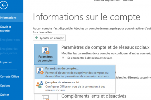 outlook_account_setting_fr