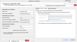 outlook_setting_1_fr_evo
