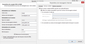 outlook_setting_1_fr_gmail