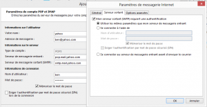 outlook_setting_1_fr_yahoo