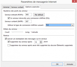 outlook_setting_2_fr_gmail