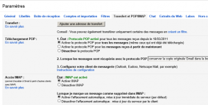setting_page_fr