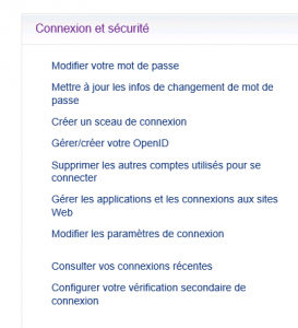 Yahoo_app_password_1_fr