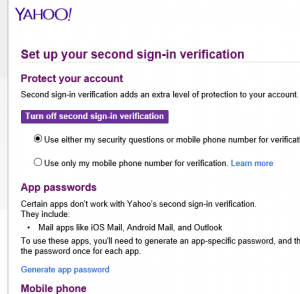 Yahoo_app_password_2_fr