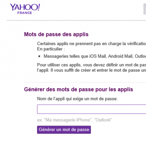 Yahoo_app_password_3_fr