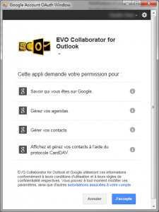 eco_google_french_oauth