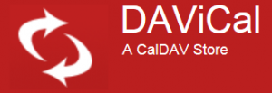 davical_logo