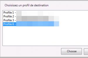eco_c2c_select_target_fr