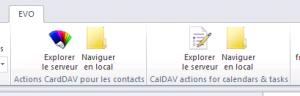 eco_carddav_caldav_tool