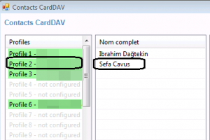 eco_carddav_server_select_profile_fr