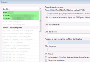 eco_config_profile_gmail_fr