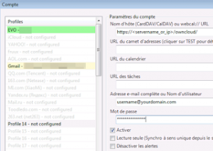 eco_config_profile_owncloud_fr