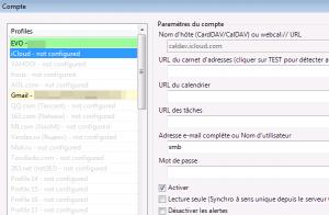 eco_configure_profile_icloud_fr