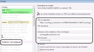 eco_synology_config_fr