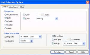email_scheduler