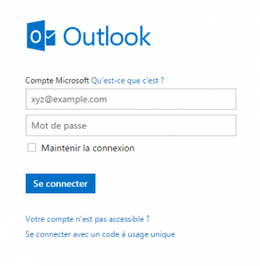 outlook.com_login_fr