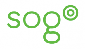 sogo_groupware_icon