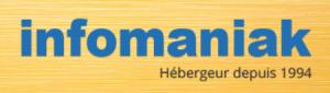 infomaniak_logo